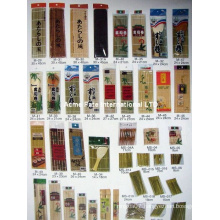 bamboo products wholesale