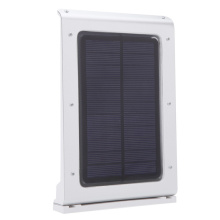 High Quanlity 0utdoor Pir Solar Motion Light