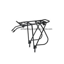Quick Release Bicycle Luggage Carrier for Bike (HCR-137)