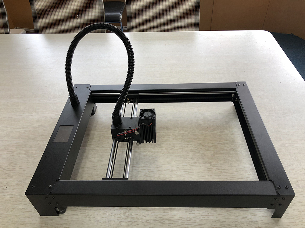 Plotter Printer Machine