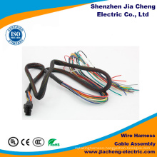 Wiring Harness Manufacturer Produces Custom Cable Assembly Shenzhen Supplier