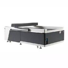 MACHINE DE DECOUPE LASER CO2 EM-1390