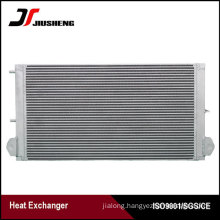 Wholesale Excavator Hydraulic Oil Cooler For Komatsu PC350-7