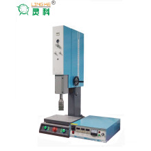 Ultrasonic Welding Machine for Plastic Products