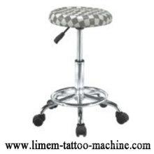 Profesional Top alta calidad tatuaje silla