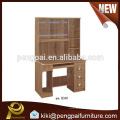 Hot sale panel computer table design