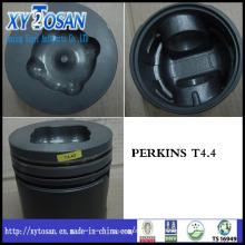 Piston de cylindre pour Perkins T4.4