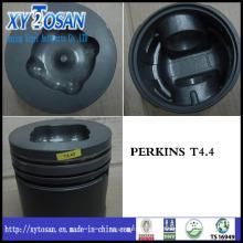 Pistão do Cilindro para Perkins T4.4