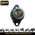 M1106011 Rhomboic Oil Primer Bulb for Lawn Mower/Chain Saw