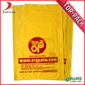 High Quality Printing Plastic Shopping Bag