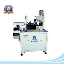 Автоматический зачистки проводов и обжимные клещи с CE (HPC-2013)