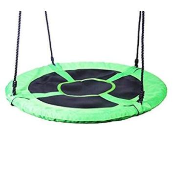 GIBBON High Quality Product outdoor accessories