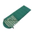 Envolope Breath Camp Sleeping Bag (CL2A-BC02)