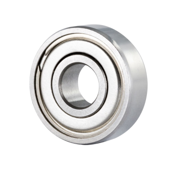 Miniatur Ball Bearing 60 Series