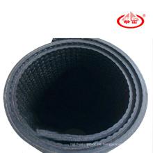 APP Wasserdichte Membran für Dach