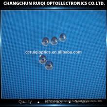optical glass ball lens  for Led