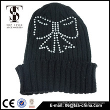 Beanie Winter Hat Type et Adult Adult Group