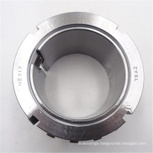 High Quality Bearing Adapter Sleeve H317