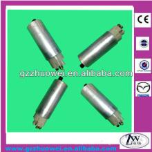 Bomba de combustible para BMW 1614 1180 318 / 1614-1180-318 / 16141180318