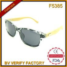 Alibaba Express Bamboo Temple Sunglasses, Wholesale Sunglasses China