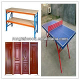 Cheap price table tennis