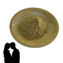 Groothandel Sex Vigor man Enhancement Powder