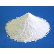 Suministre Carbomer 940 / Carbopol 940 / Poly Acrylic Acid CAS: 9003-01-4
