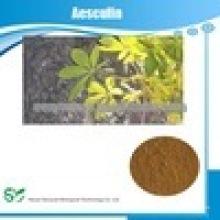 100% Natural 98% Aesculina
