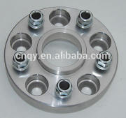 auto parts dubai for mitsubishi of screw flange as replacement parts