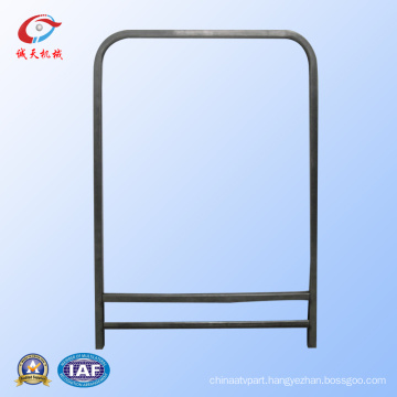 Healthe&Hospital Wheelchair Parts with Steel