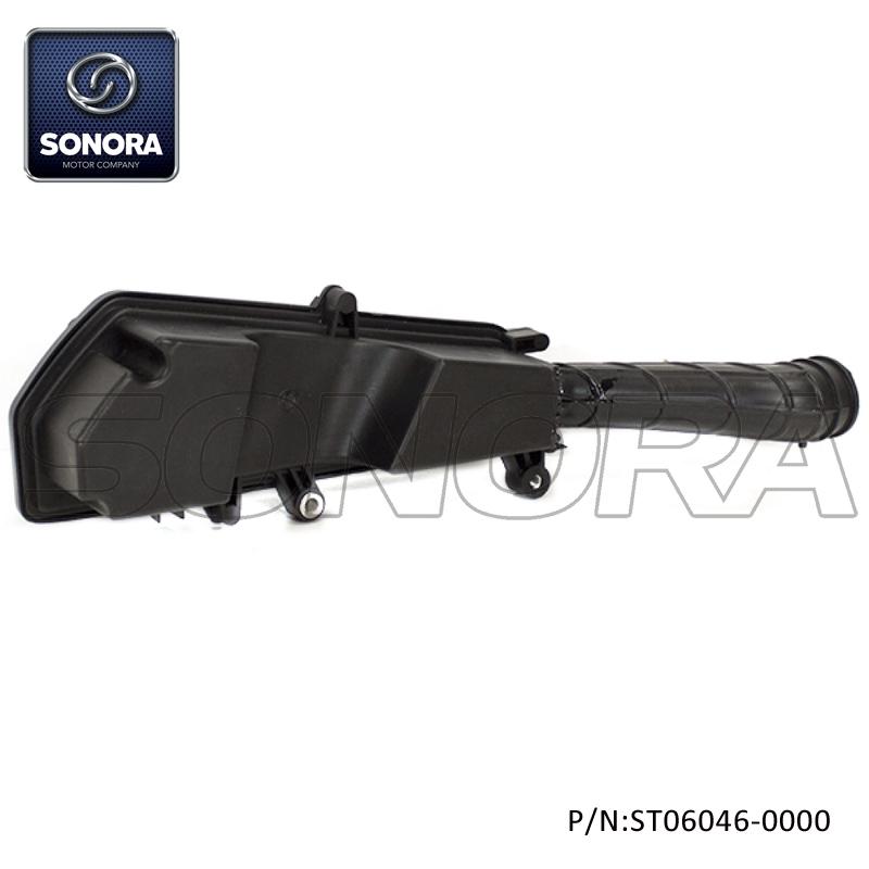 ST06046-0000 139QMA GY6-50 10inch rim Air filter (3)