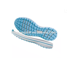 eva sole running shoes sole wholesale shoe sole