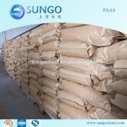 Agricultural SAP super absorbent polymer Water keeping grade