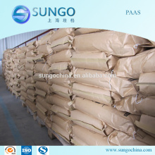 Agricultural SAP super absorbent polymer Water keeping grade