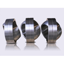Ge160es 2RS Spherical Plain Bearing Radial Bearing for Paper Mill Equip and Office Equipments