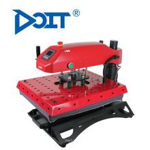 DTB1-38/45/46 Garment pneumatic heat press machine