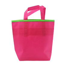Printing Heavy Duty Non Woven Gift bag
