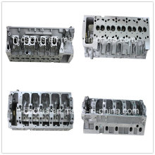 Axd Cylinder Head 070103063D 070103064s for VW Crafter/Transporter/Touareg/Multivan Van 2461cc