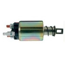 Solenoide de arranque Switch 66-8114, para empezar Hitachi DD