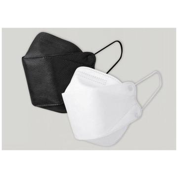 Medical Face Mask Melt-Blown N95 Filter Fabric