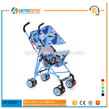 approved good baby bike stroller