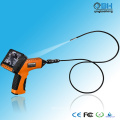 equipo de la inspección del coche de la herramienta de reparación del coche del endoscopio del boroscopio de la calidad