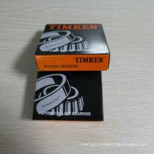 Timken Auto Bearing Wheel Bearing 683/672 Roller Bering