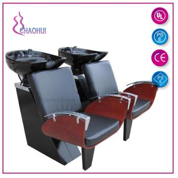Equipement double chaise de salon