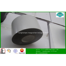 Xunda 20 mil thickness pvc tape