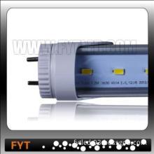LED Lamp T8 1200mm 18W G13  83