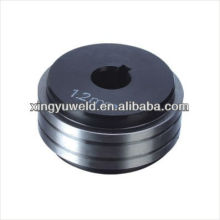 welding wire feed roller for panasonic