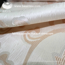 Jacquard Curtain Fabric and Furniture Covering (BS3346A)