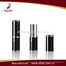 Lippenstift Verpackungsbehälter
