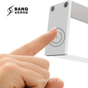 Aluminium Profile LED Bq1911p Touch